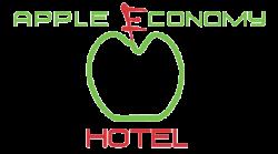 Apple Economy Hotel